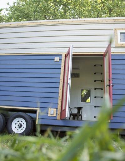 custom-homestead-29