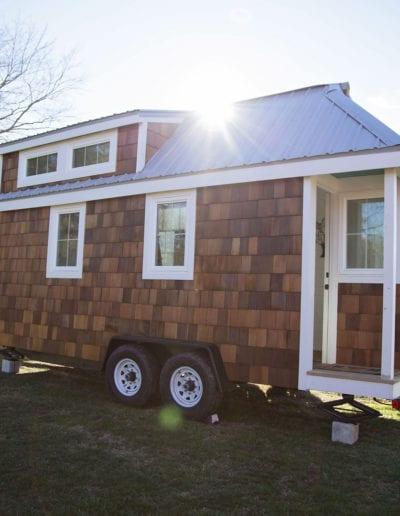 custom-homestead-35