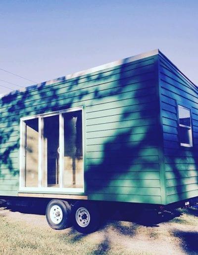 custom-homestead-42
